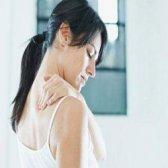 Les meilleurs remèdes pour soulager la douleur