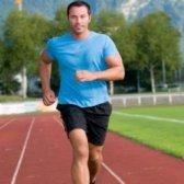 Meilleures multivitamines pour les athlètes
