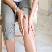 Meilleurs exercices de yoga pour les douleurs nerveuses dans les jambes