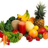 Comment traiter le reflux acide efficace