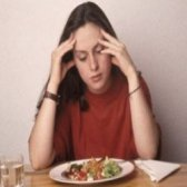 Différents types de manger des thérapies des troubles