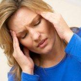 Comment traiter la migraine