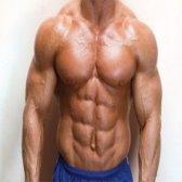Exercices efficaces pour abdominaux