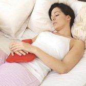Remèdes efficaces à domicile pour des douleurs abdominales