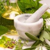 Remèdes efficaces à domicile pour les maladies courantes