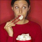 Remèdes maison efficace pour bloquer les glucides en glucose conversion