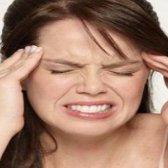Remèdes naturels efficaces pour guérir les maux de tête persistant!