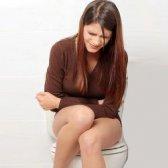 Traitement efficace pour le cancer de la vessie