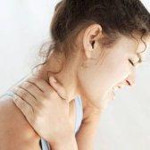 Vitamines essentielles pour traiter l'arthrite