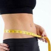 Exercices pour flatter abs qui sont vraiment efficaces