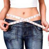 Des façons saines et efficaces pour perdre du poids