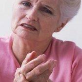 Remède à base de plantes pour l'arthrite pour vous soulager de douleurs articulaires