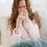 Accueil remèdes pour des maux de printemps