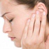 Les médicaments homéopathiques pour des maux d'oreilles