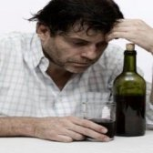 Top 5 des vitamines pour traiter l'alcoolisme