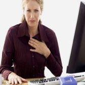 Comment se débarrasser de reflux acide
