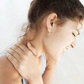 Comment se débarrasser des maux de dos