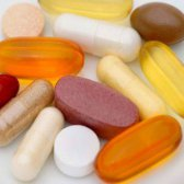 Top dangers des suppléments vitaminiques