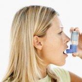 Comment prévenir l'asthme