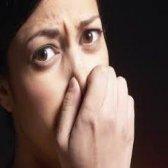 Comment prévenir la mauvaise haleine