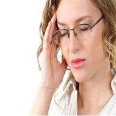 Comment prévenir la migraine