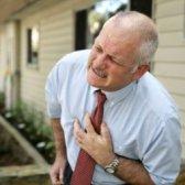 Comment traiter une crise cardiaque