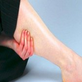 Comment traiter une déchirure musculaire