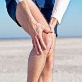 Comment traiter l'arthrite dans le genou