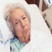 Comment traiter les plaies de lit