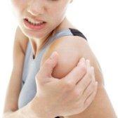 Comment traiter la fibromyalgie avec des vitamines