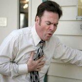 Comment traiter la pneumonie