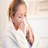 Comment traiter la grippe