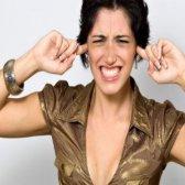 Remède naturel pour les tintements d'oreille