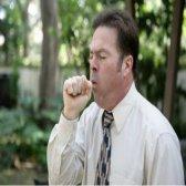 Remèdes naturels pour la toux grasse
