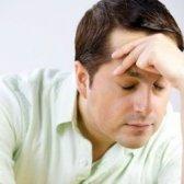 Le traitement alternative efficace et curatif pour la dépression