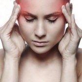Les vitamines pour traiter la migraine