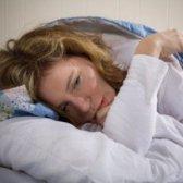 Top 10 remèdes maison pour les sueurs nocturnes
