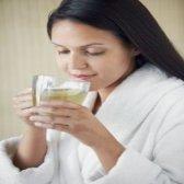 Top 5 des remèdes pour les maux de printemps