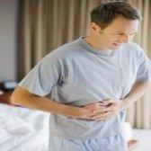 Top 5 des remèdes maison pour infection urinaire chez les hommes