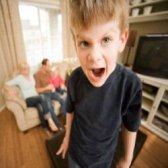Top 5 des vitamines pour les enfants hyperactifs
