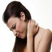 Top 5 des poses de yoga pour un cou endolori