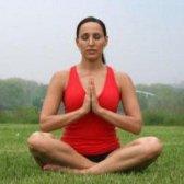 Top 5 des techniques de yoga pour améliorer la concentration