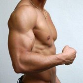Top 6 des exercices de la poitrine pour les hommes