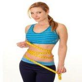 Top 6 des remèdes pour la perte de poids