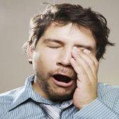 Top 7 des remèdes maison pour la léthargie