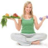 Top sept conseils pour rester en forme et en santé