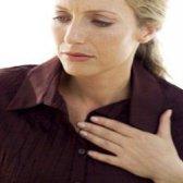 Remèdes naturels utiles pour le reflux acide