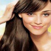 Utilité de la biotine pour une croissance plus forte et plus complète des cheveux