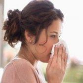 Vitamines pour lutter contre la grippe