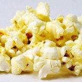 5 aliments qui contiennent des organismes génétiquement modifiés